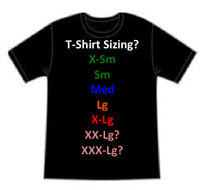 constellationsav_t-shirt_blank_mod